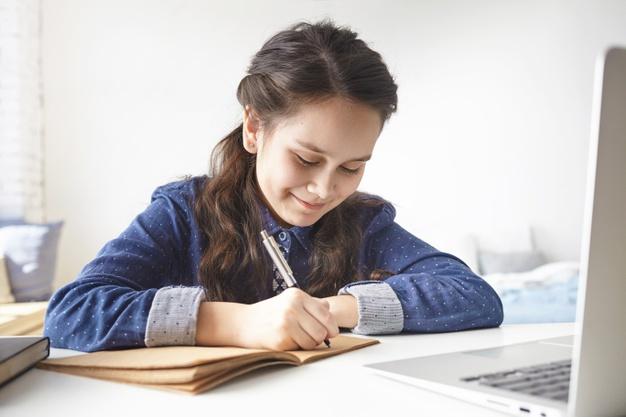 Aplikasi ujian online gratis