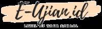 Logo E-ujian.id
